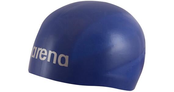 arena 3D Ultra Cap blue